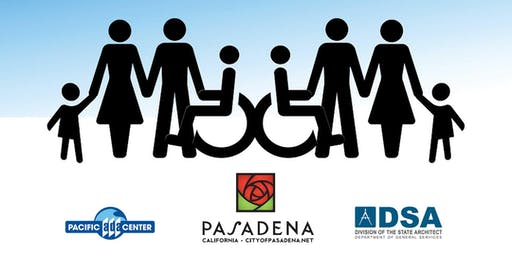 The ABCs of ADA for Businesses - Free Workshop