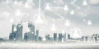 Information Forum - RFI on use of DLT for ELNO iOp