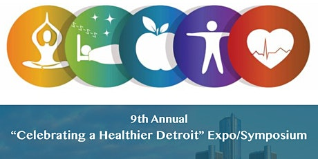 Social Determinants of Health (SDH): Critical Issues, Impacts & Strategies tickets