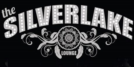 Where Legends Are Destined - Natural Habitat  @ SilverLake Lounge tickets