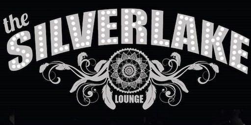 Charlsey Miller @ SilverLake Lounge
