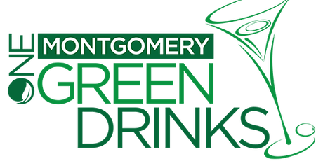OMG Green Drinks October 2019 (13 R's of Sustainability) tickets