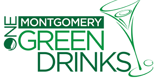 OMG Green Drinks October 2019 (13 R's of Sustainability)