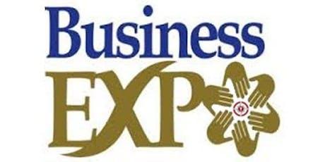 Christian Business Trade Show - CBL Roundtable Business Expo V tickets