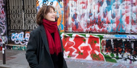 Jane Birkin: Birkin Gainsbourg The Symphonic tickets