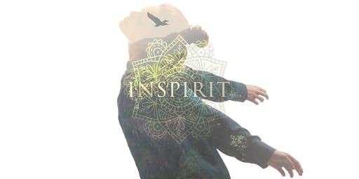 InSpirit | Return w/ Scott Nice, Erothyme, Solsara & more!