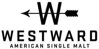 RCWS Westward meets Starward @ Red Rabbit