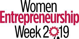 Inspiring Women Entrepreneurs: Networking and Panel Discussion