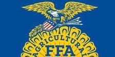 Riverheads FFA Dinner Fundraiser