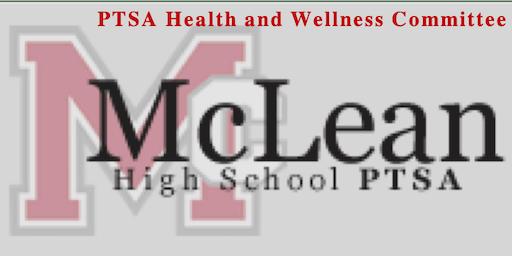 Wellness Wednesday @ The StudyPro