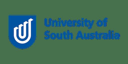 New Student Enrolment Sessions