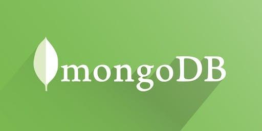 Workshop MongoDB Dasar