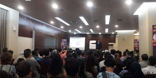 Seminar BOOST