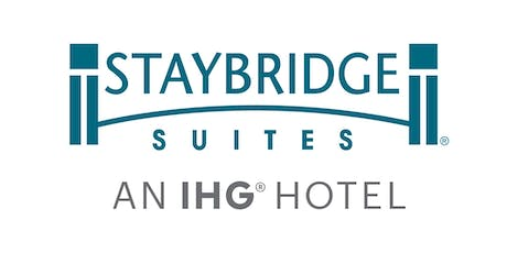 Staybridge Suites Coeur d'Alene Grand Opening Gala tickets