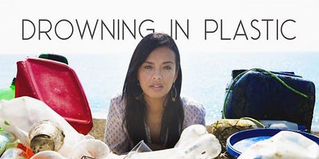 Drowning In Plastic - Free Screening - Wed 6th November - Sydney tickets