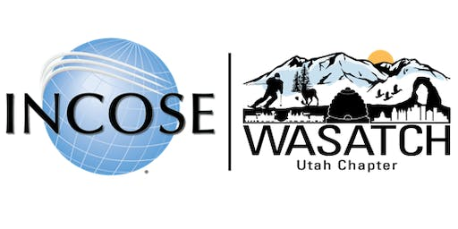 Wasatch Chapter November 2019 Social