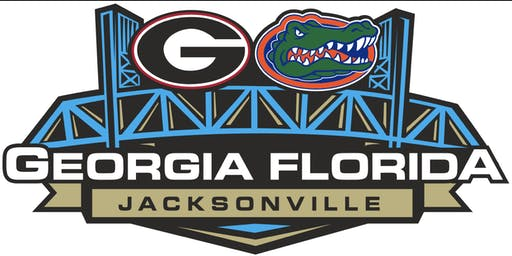 FLA/GA Tailgate Party and Regular Parking