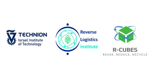 Reverse Logistics Innovation