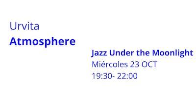 Jazz under the Moonlight