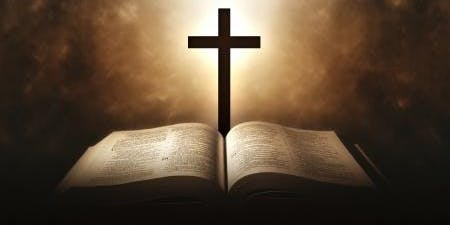 Association of Brethren Churches - ABC