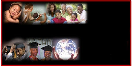 The PreK-12 African American Education & Parent Summit tickets