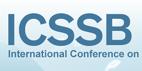 The 9th International Conference on Social Science and Business tickets