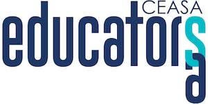 Educators SA - Responding to Abuse and Neglect -...