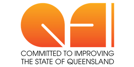 QLD Policy Leaders Series - The Business of Community Services tickets