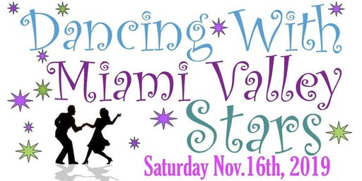 Dancing With Miami Valley Stars