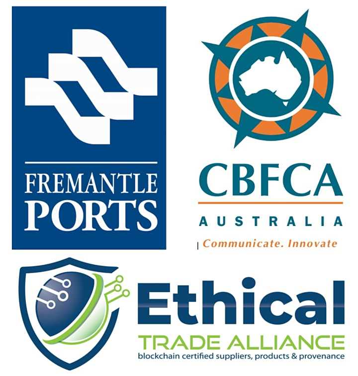 WA: Importer/Exporter Networking Event - Fremantle Port image