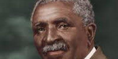George Washington Carver Black Farmer's Market