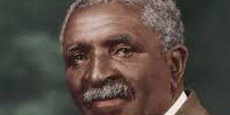 George Washington Carver Black Farmer's Market tickets