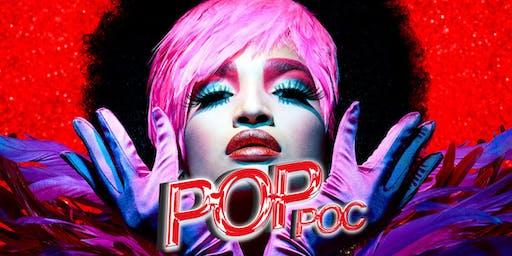 Pop Poc na Casa da Luz   Pop Music