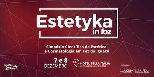 Estetyka in Foz