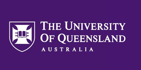 UQ Centre for Natural Gas - Annual Research Review 2019 tickets