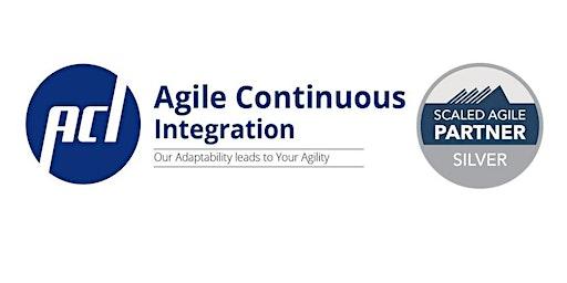 Scaled Agile: SAFe Leading SAFe 5.0 Certification Course