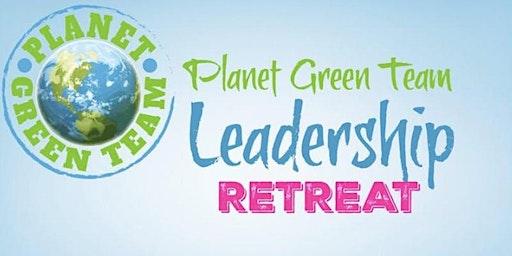 PGT Leaders Retreat 2020 (Omaha)