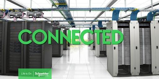 WA Network Connectivity Roadshow