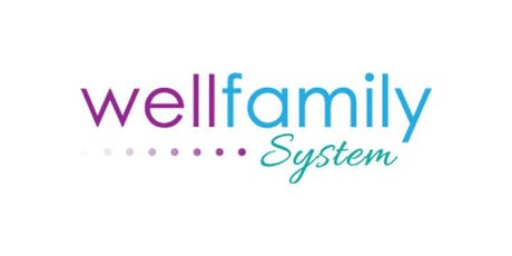 Well Family System's NHSA 2019 Networking Reception & User Group Meeting tickets