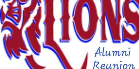 McClellan Alumni Reunion: The Final Roar  tickets