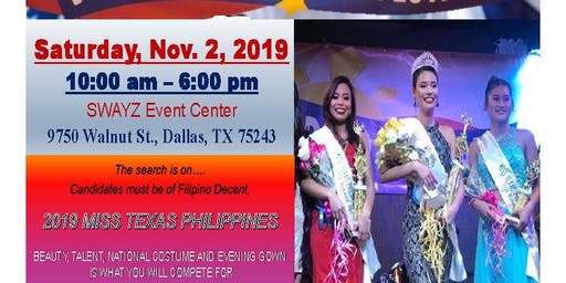 2019 Philippine Adobo Festival