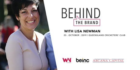 BRIS EXEC | Behind The Brand Series tickets