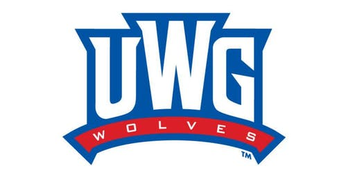 UWG Money Making Takeover