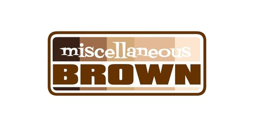 Miscellaneous Brown's Karaoke Comedy Holiday Spectacular