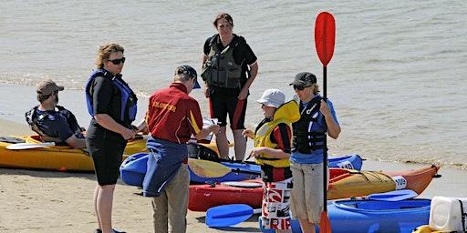 Volunteer for Royal Hobart Regatta 2020