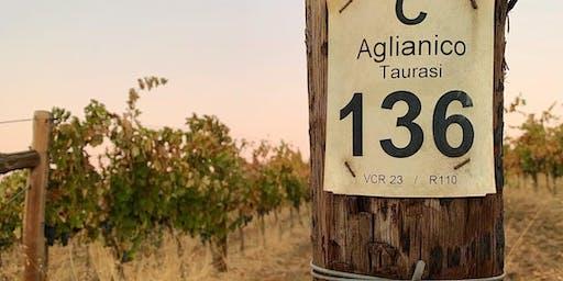 Australia's Emerging Varieties [QLD] *New Nov date*