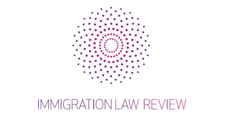 Immigration Law Review 10 - Sydney NSW tickets