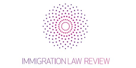 Immigration Law Review 10 - Melbourne VIC tickets