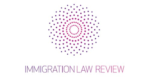 Immigration Law Review 10 - Melbourne VIC