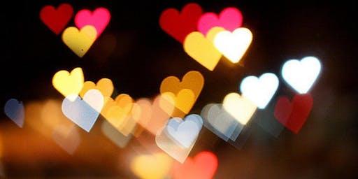 Light Hearted Wellness Retreat